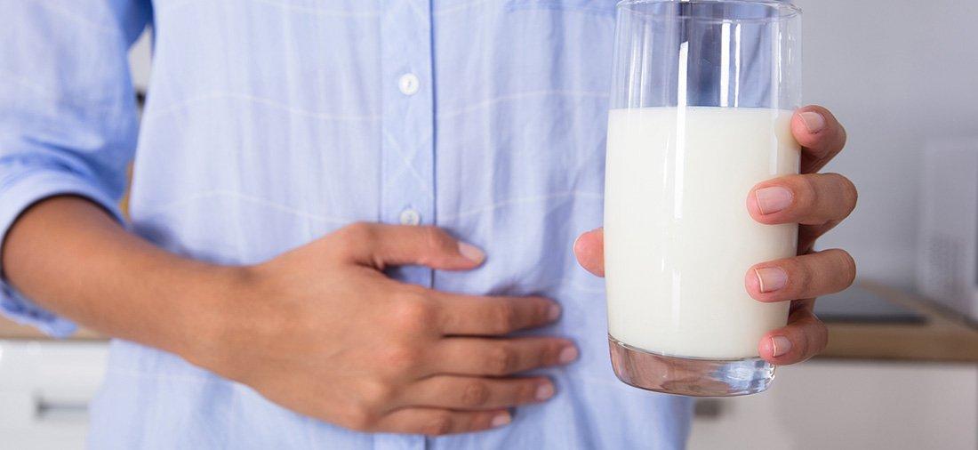 I-sintomi-dell'intolleranza-al-lattosio