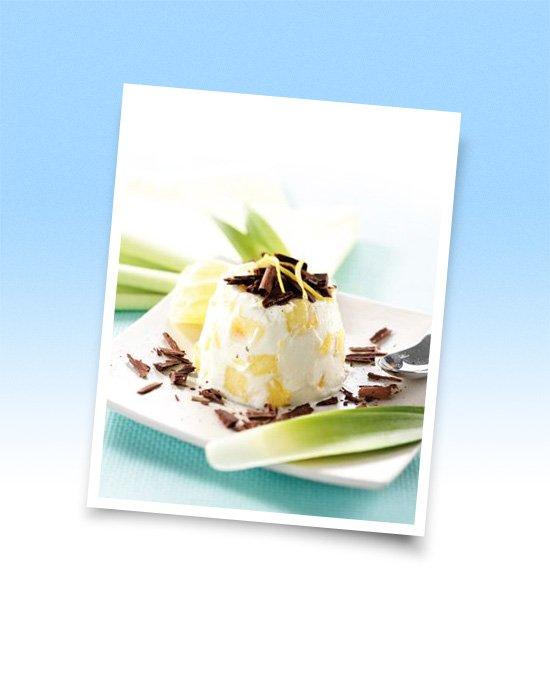 Budino-di-ricotta-e-ananas-_02