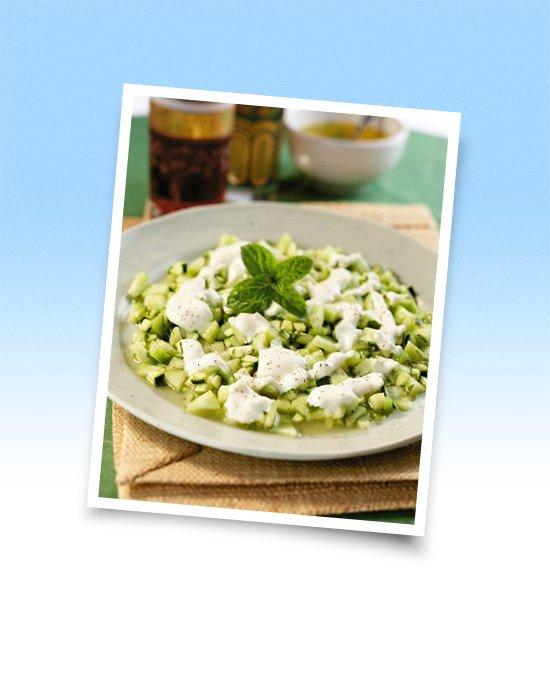 Carpaccio-di-zucchine-cetrioli-e-yogurt-_02