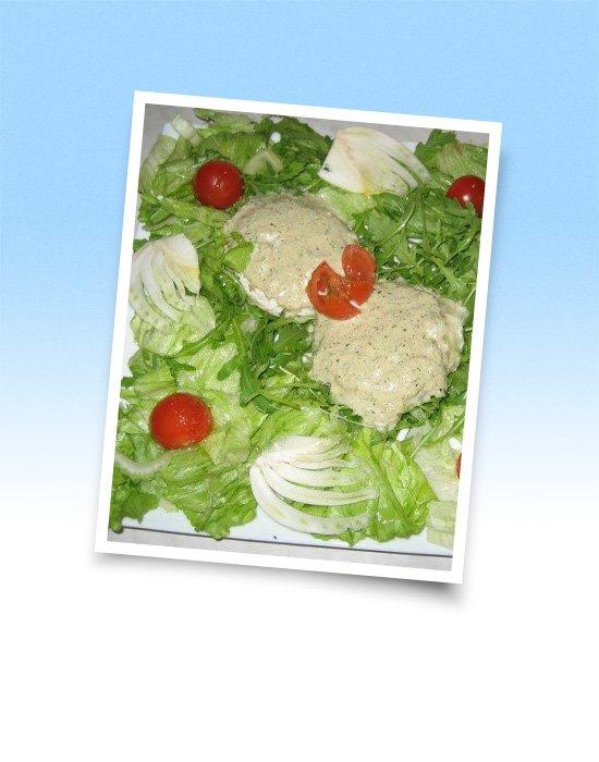 Condimento-alla-francese-per-insalata-_02