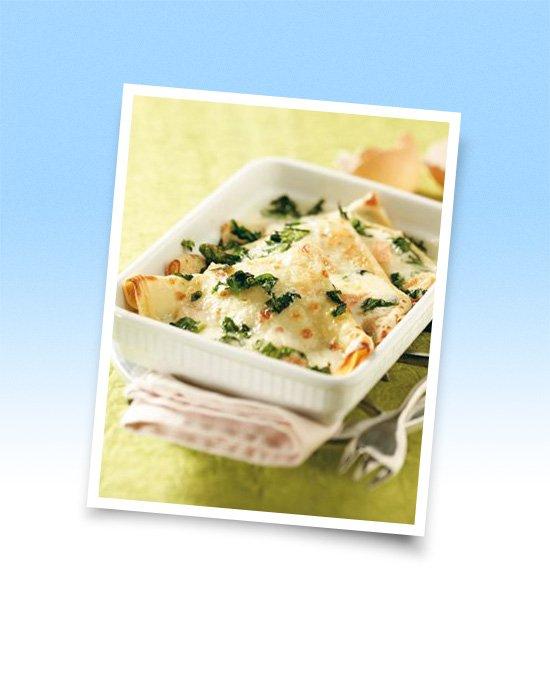 Crepe-con-ricotta-spinaci-e-fonduta-al-taleggio-_02