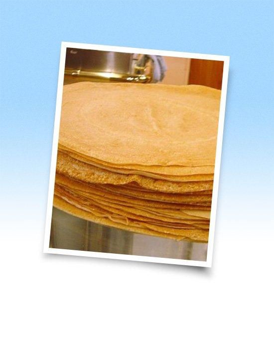 Crepes-dolci-ricetta-base-_02