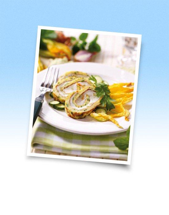 Frittatina-di-zucchine-e-ricotta-alla-menta-_02