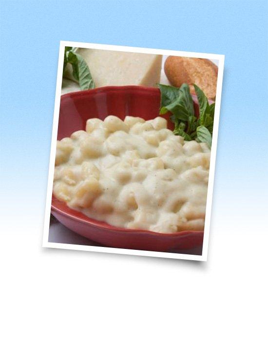 Gnocchi-al-latte-_02