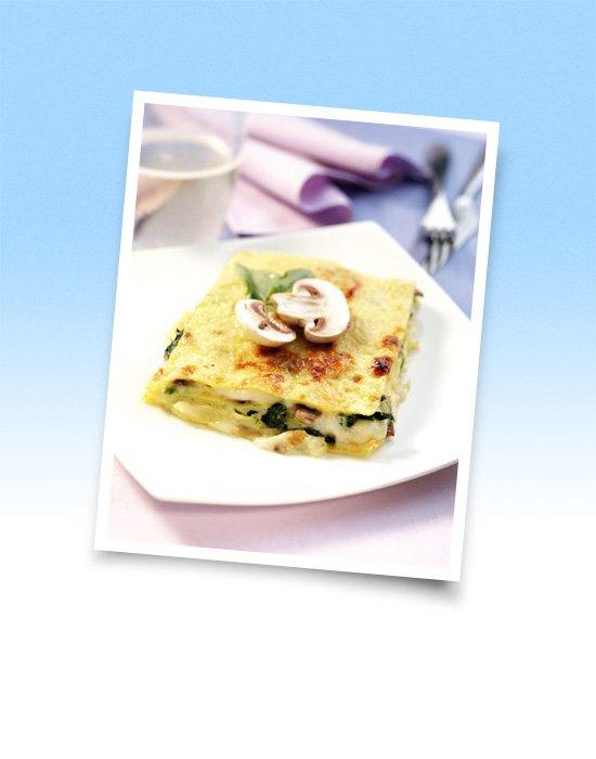 Lasagne-con-vellutata-di-patate-al-taleggio-_02