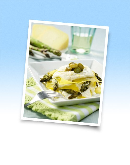 Millefoglie-con-asparagi-e-besciamella-al-pecorino-_02