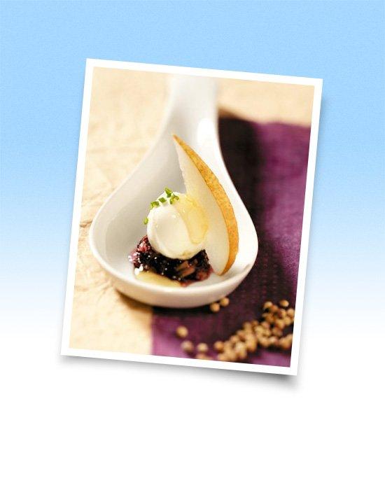 Perla-di-formaggio-radicchio-e-miele-_02