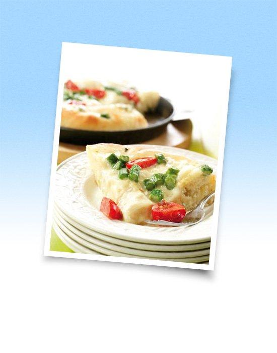 Pizza-bianca-con-asparagi-e-pomodorini-_02