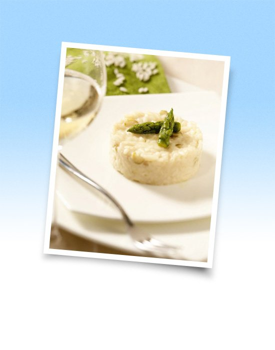 Risotto-agli-asparagi-mantecato-alla-robiola-_02