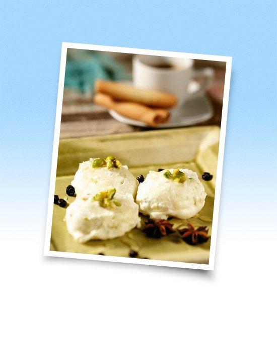Robiola-ai-pistacchi-con-miele-speziato-_02