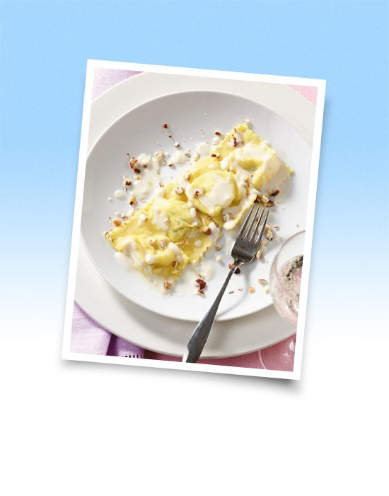 Tortelli-d-erbetta-in-crema-di-parmigiano-_02
