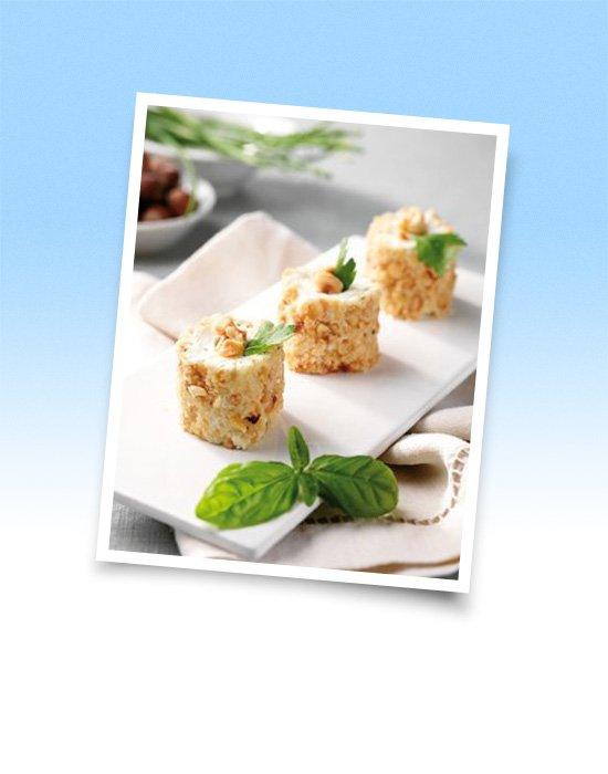 Tronchetti-di-formaggio-alle-erbe-_02