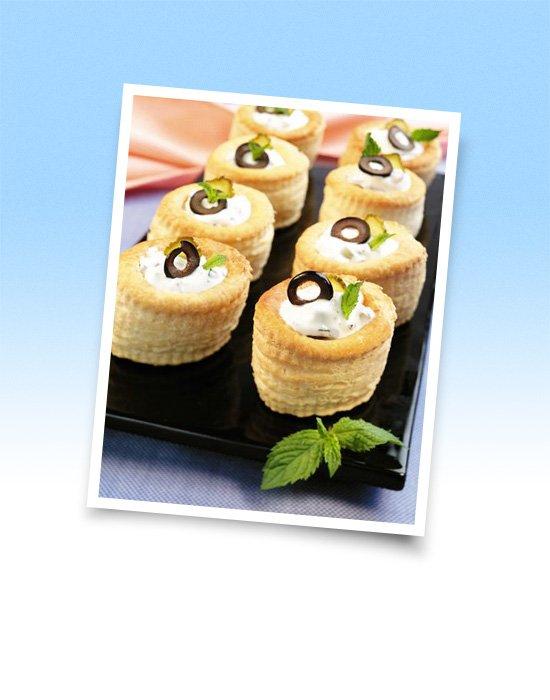 Vol-au-vent-con-yogurt-e-olive-_02