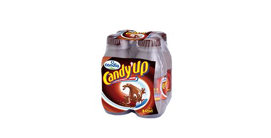 candyup-2