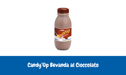 Candy-Up-Bevanda-al-Cioccolato