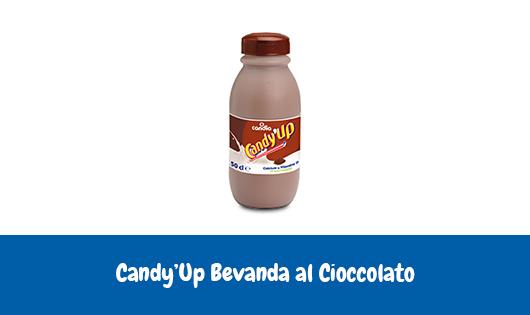 Candy-Up-Bevanda-al-Cioccolato