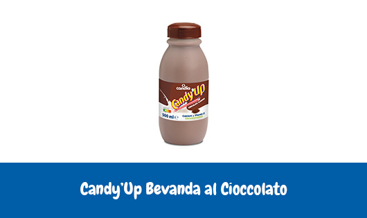 Candy-Up-Bevanda-al-Cioccolato-1