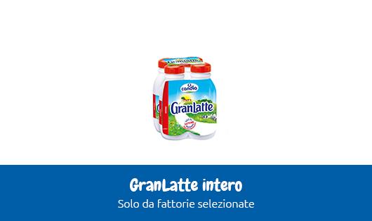 GranLatte-intero